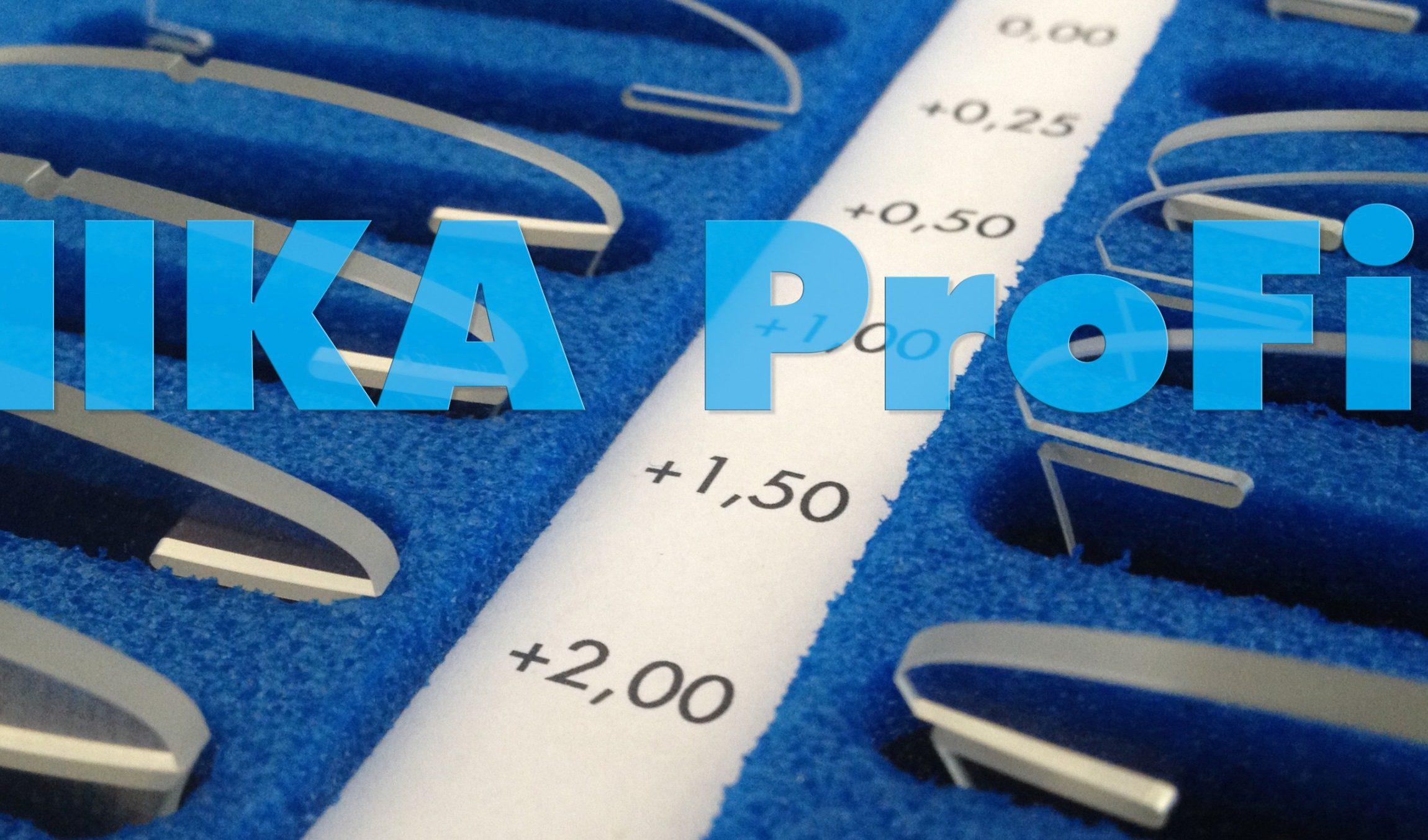 140808_PAN-ProFit_b