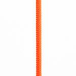 krass-orange