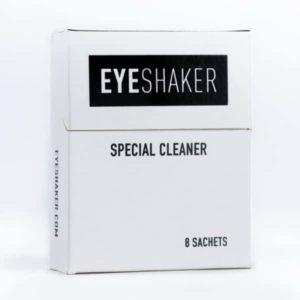 EyeShaker Spezialreiniger