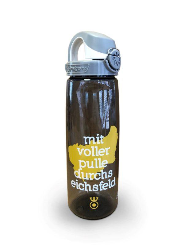 eichsfeldliebe Trinkflasche